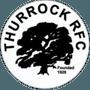 Thurrock RFC