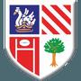 Nottingham Moderns RFC