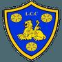 Ludlow Cricket Club