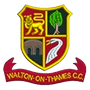Walton-on-Thames Cricket Club