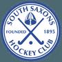 South Saxons Hockey Club