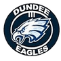 Dundee Eagles Rugby Club