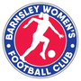 Barnsley Women's Football Club