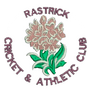 RASTRICK CRICKET CLUB
