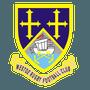 South Shields Westoe RFC