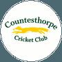 Countesthorpe Cricket Club