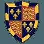Five Ways Old Edwardians CC