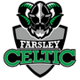 Farsley Celtic FC