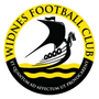 Widnes Football Club