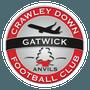 CRAWLEY DOWN GATWICK FC