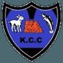 Kidlington CC