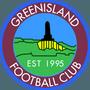 Greenisland Football Club