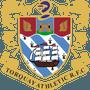 Torquay Athletic RFC