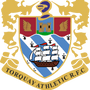 Torquay Athletic RFC
