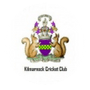 Kilmarnock Cricket club