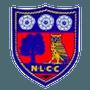 North Leeds Cricket Club