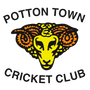 Potton Town Cricket Club