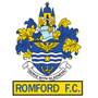 Romford Football Club