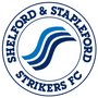Shelford & Stapleford Strikers