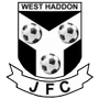 West Haddon Junior Football Club