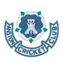 Anston Cricket Club