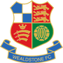 Wealdstone Youth FC