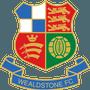 Wealdstone Youth FC