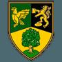STEVENAGE TOWN RFC