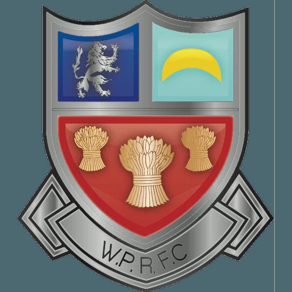 Winnington Park R.F.C.