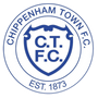 Chippenham Town Football Club Ltd