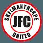 Skelmanthorpe Utd JFC