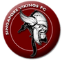 Singapore Vikings FC