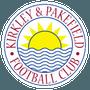 Kirkley & Pakefield FC