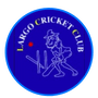 Largo Cricket Club