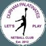 Durham Palatinates Netball Club