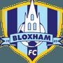 Bloxham FC