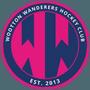 Wootton Wanderers Hockey Club