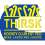 Thirsk Hockey Club