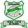 Panshanger Football Club