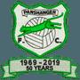 Panshanger Football Club
