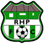 RHP Sports and Social  FC