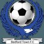 Bedford Town Football Club