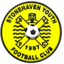 Stonehaven Youth FC