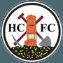 Harworth Colliery Football Club