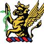 United Bristol Hospitals RFC