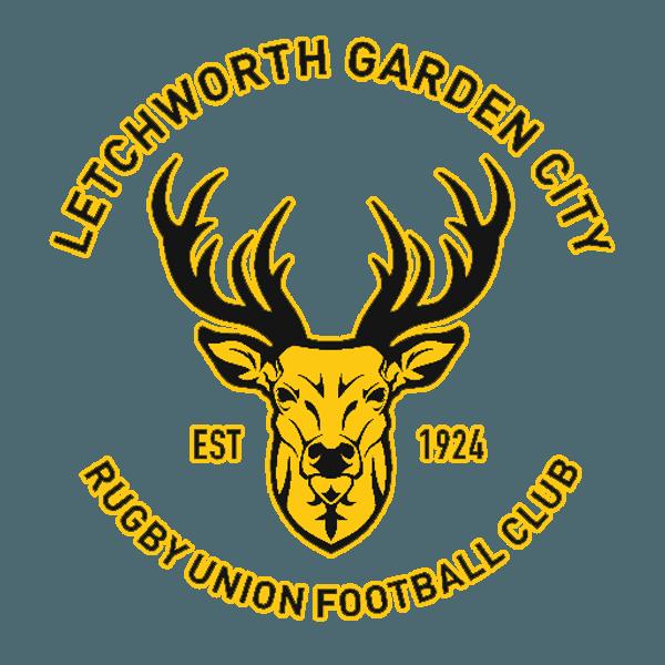 Letchworth Garden City RUFC