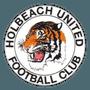 Holbeach United FC