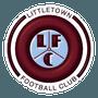 Littletown FC