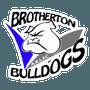 BROTHERTON BULLDOGS JARLFC