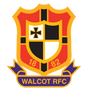 Walcot Rugby